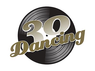 30-dancing