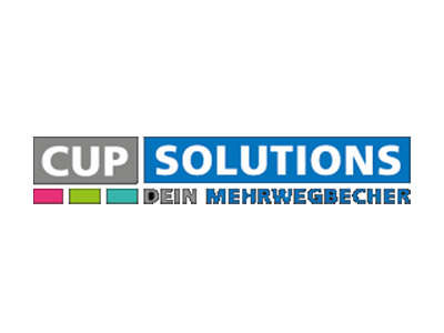 Cup-Solution