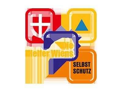Die-Helfer-Wiens