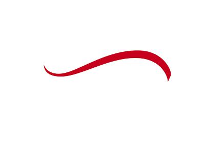 arnea-nova