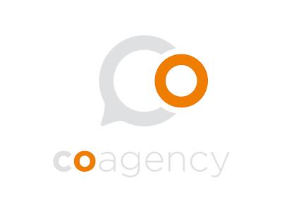 co-agency