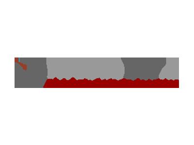 moblie-bar