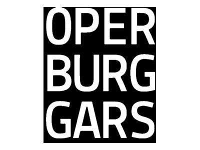 operburg