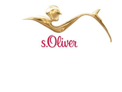 s-Oliver-Master