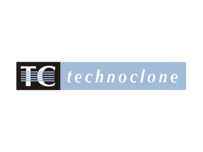 tc-technolog