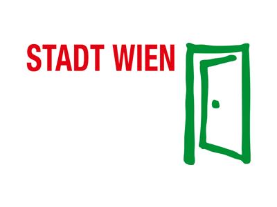 wiener-wohnen
